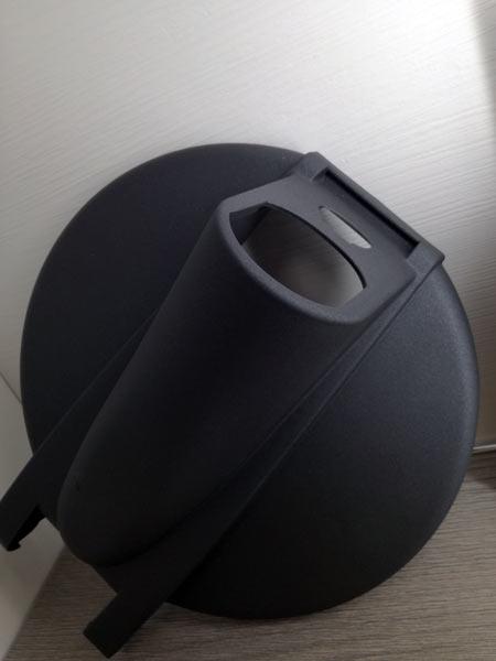 Verniciatura-componenti-per-elettrodomestici-monza-brianza-busto-arsizio