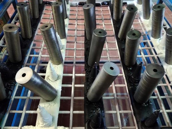 Lavorazione-metalli-ferrosi-monza-brianza