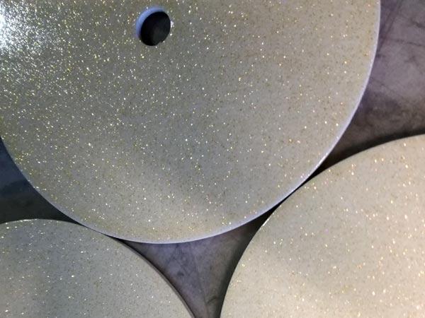 Superficie-del-prodotto-liscia